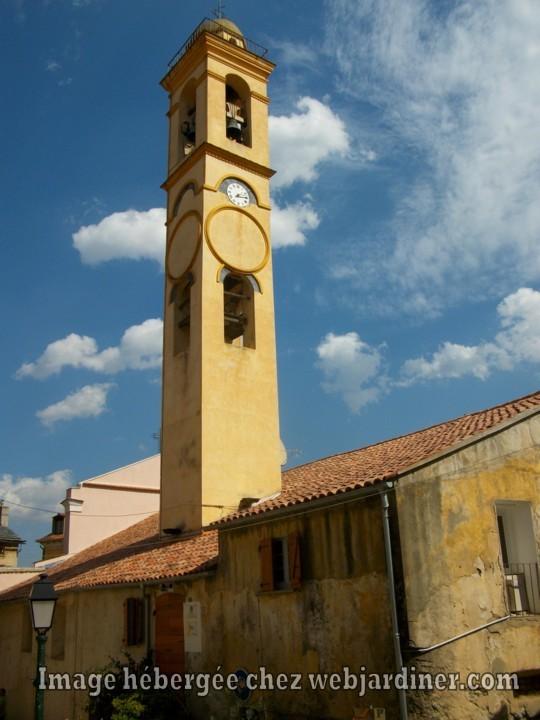 7-campanile-corte.jpg