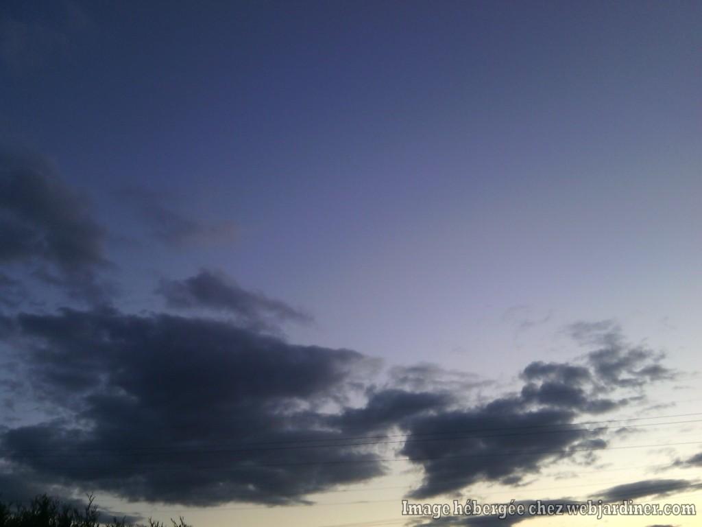 ciel-de-novembre.jpg
